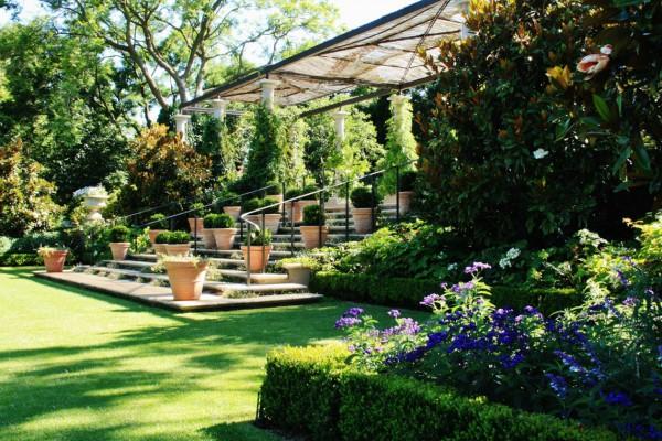 Del la Harpe Landscaping Johannesburg-4441