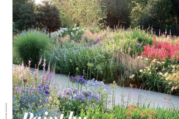House&Garden-Martine De La Harpe Garden Consultant-SEPT2014_Page_1