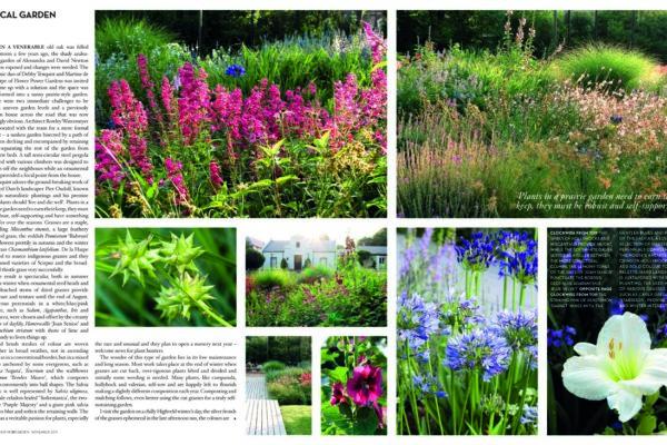 Martine Garden Designer H&G Nov 2011_Page_1